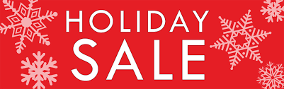 holiday sale 2