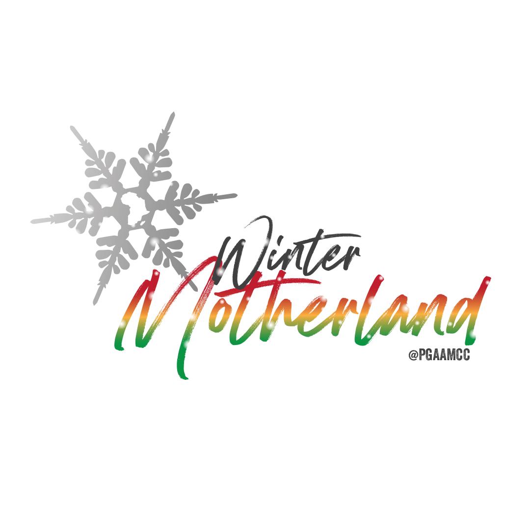 WinterMotherland_Logo_14.jpg