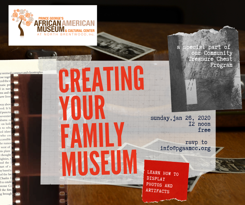 creating your family museum.png